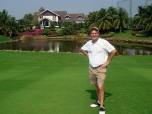 Golfasian Records Significant Business Growth and Expands Operations
