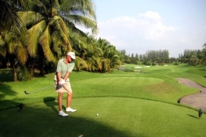 Thailand Golf Tour Operator, Golfasian, Registers Record Business Growth, Expands Operations, and Announces New Positions