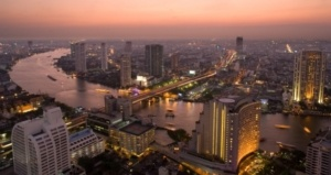 Golf Vacation Packages in Bangkok